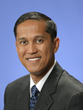 Rob Pascual Joins Wealth Management Marketing/Angie Herbers, Inc.