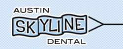 Austin Dental Clinic