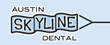 Austin Skyline Dental Welcomes Third Dentist to Veteran Staff