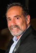Barry Rothstein Joins Consonant Custom Media as Director of Business...