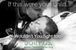Calloway Insurance Inaugurates Charity Program In The Dallas, TX Area,...
