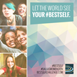 Dallas Women's Foundation Looks to Celebrate Your #BestSelf