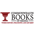 Commonwealth Books of Virginia Now Offers Innovative Partnerships for...