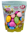 eco eggs® Expands Product Line With Smaller-Sized Easter Eggs