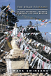 Mark Swinbank's New Book Narrates His Journey to Bhutan in 'The...