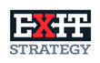 Escape the Room Company Expands in Charlotte; Exit Strategy Adds Four...