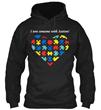La La Land Shirts, An Online T-Shirt Vendor Recently Introduced...