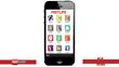 FastLife is AppMakr's Mobile App Of The Week for December 21st - 27th