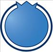 Blubrry PowerPress Introduces Super Simple Podcast Media Migration...