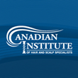 The Canadian Institute of Hair and Scalp Specialists, the Top...