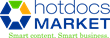 IowaDocs Is Now Published On HotDocs Market
