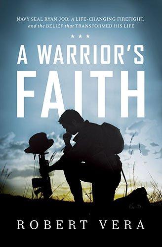 a warrior u0026 39 s faith  navy seal ryan  u0026quot biggles u0026quot  job  a life