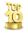 XBOSoft to Host Top 10 Agile Metrics Webinar