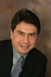 Eduardo Cervantes, Morf Media CEO