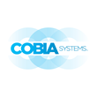 Cobia Systems: Working With The Industry Not Competing