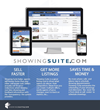 Showing Suite, Inc. Now Synced with DDF® to Provide Data Feed for Canadian Users