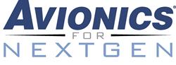 ANG, Avionics for Nextgen