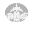 LECMPA Named a Silver Award Winner for Customer Service Team...