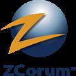 ZCorum Focuses on Broadband Diagnostics Tools at Tenth Annual Canadian...