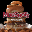 Mugshots Grill & Bar: Tupelo, MS to hold Fund Raising event with Tupelo-Lee Humane Society before Grand Opening