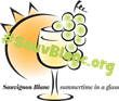 Sauvignon Blanc Advocate, Summertime in a Glass, Set to Launch Mendocino Campaign