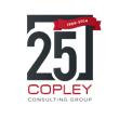 The Copley Consulting Group Awarded One of Inc. 5000 Fastest Growing Companies