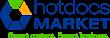 The Nebraska State Bar Association will Publish its Content on HotDocs' Online Document Assembly Platform—HotDocs Market