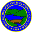 Association of State Dam Safety Officials Urges Those Living Near Dams to Educate Themselves