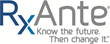 RxAnte Partners with AvMed to Improve Medication Adherence