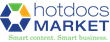 Innovative E-commerce Document Platform HotDocs Market Reports on Successful First Year