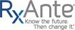 RxAnte Logo
