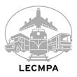 LECMPA Named Finalist for Global Excellence Award