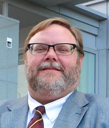 Criminal Lawyer Carl Olson