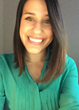 Vantage LED Welcomes New Marketing and Outreach Coordinator, Jillian...