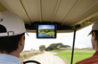 Club Car and GPS Industries Take Fleet and Resort Management Into the...