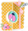 Sizzix and Stephanie Barnard to Introduce New Cardmaking Designs