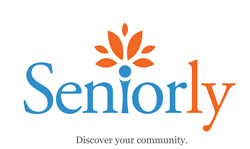 www.seniorly.com