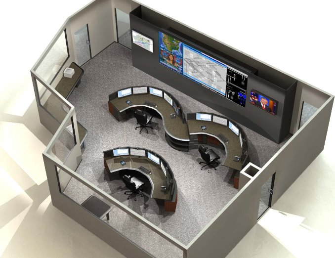 Technical Innovation S Critical Space Solutions To