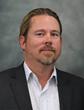 Mark Steele, Sr. Project Development Manager, Utilities