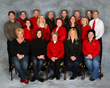 Women In Trucking Association Starts the Year with Strategic Planning Session, New Directors