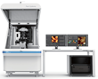 Park Systems Announces Innovations in Bio Cell Analysis with the Launch of Park NX-Bio, the only 3-in-1 Imaging Nanoscale Tool Available for Life Science Researchers