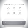 Luna Launches World's First Smart Mattress Cover