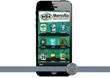 MSSA named as Infinite Monkeys' Mobile App Of The Week for December...