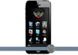 Infinite Monkeys Mobile App Of The Week for December 21st - 27th is...