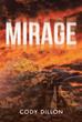 'Mirage' shows dangerous world of assassins, espionage