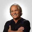 Nashville's Dr. Burton Elrod attending 2015 NFL Combine