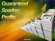 Guaranteed Soaring Profits Review: Examining Rob Roy's New Options...