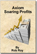 GSP Axiom Soaring Profits Guide