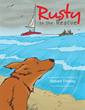 Dog Leaps to Rescue in New Children's Book by Robert Findlay
