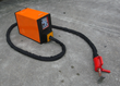 Portable Induction Brazing Heaters From DaWei Induction Heating...